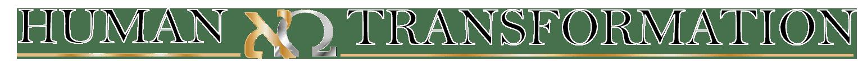 HumanTransformation-Logo